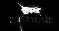 Ko Hai Divers Logo