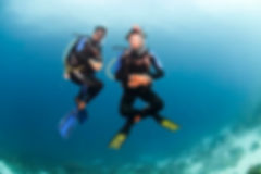 Padi Peak Performance Buoyancy.jpg