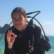 Ko Hai Divers - Bubblemaker.jpg
