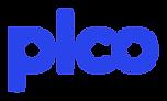 plco_logo_t_2x.png