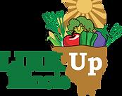 LINK-Up-logo-transparent-bg.png