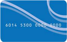 IL EBT Card.jpg