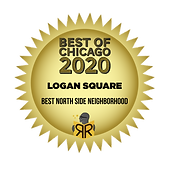 Best Neighborhood 2020.png