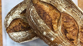 Montelimar Bread Co.