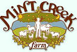 Mint Creek Farm