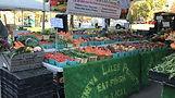 Geneva Lakes Produce