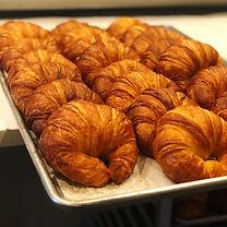 La Boulangerie Bakery
