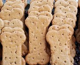 Mushyface Cookie Co.