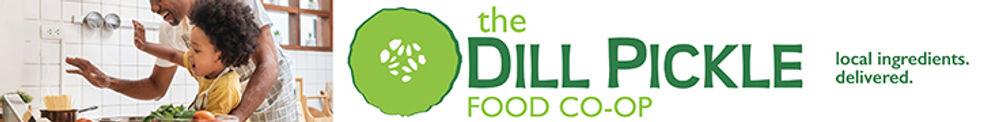 Dill-Pickle Ad.jpg
