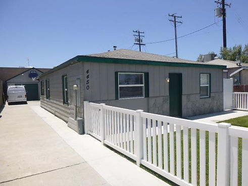4450 Marine Ave_Front House.jpg