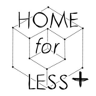 HOME for LESS + : l'aventure continue sur notre page facebook !
