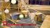 """""""Home for less : des maisons pour SDF"""" par la RTBF au JT 19h30 le 21.12.17"""