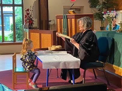 Pastor Debbie Children's Sermon.jpg