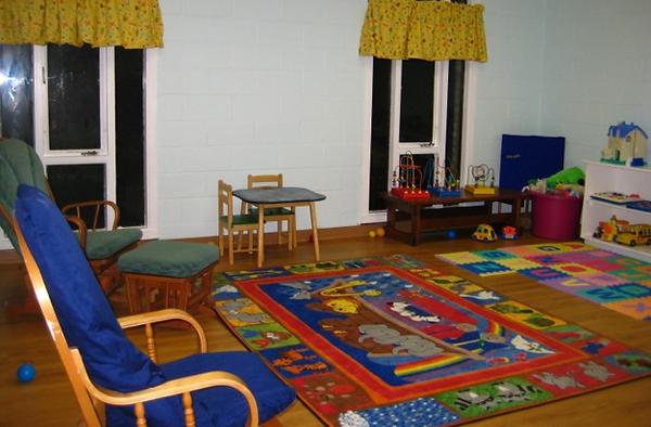 Nursery+2.png 2015-6-2-20:7:21