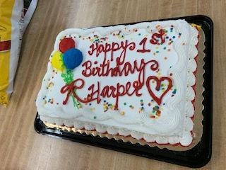 Harper is 1 yr old.JPG