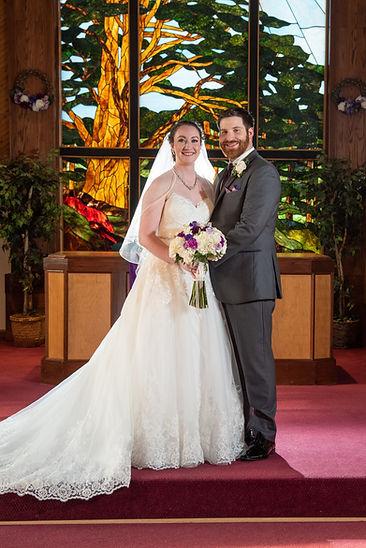 Chelsy and Ian Wedding.jpg