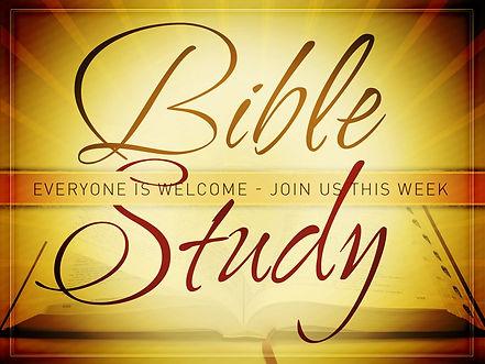 Bible Study image.jpg