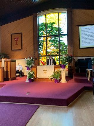 Sanctuary Easter Sunday 3032.jpg