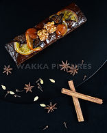 WAKKA PICTURES