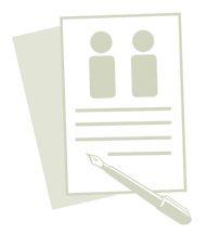 paper-icon copy-fill.png