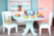 KitchenTourFinal-11_edited.jpg