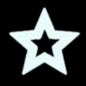 dd-star1.png