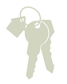 icon-key-fill.png