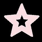dd-star1 copy.png