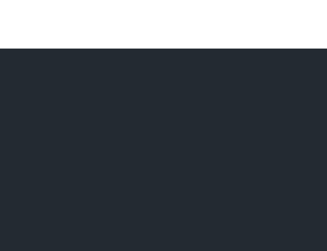 LF-gradient.png