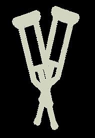 icon-crutch-fill.png