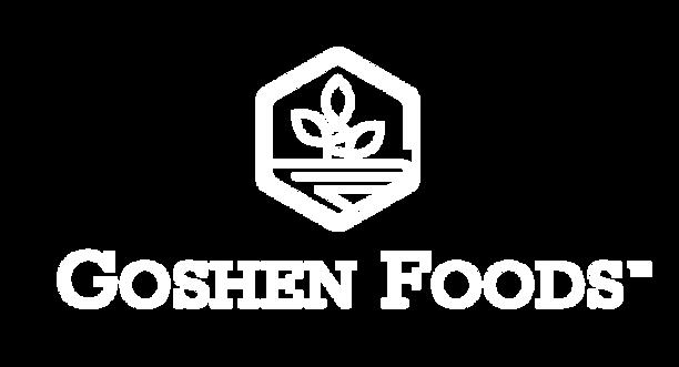 goshen-logo.png