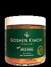 Goshen Premium Vegan Mild Kimchi.png
