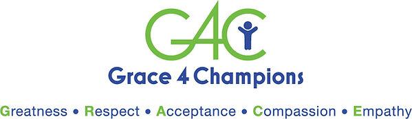 g4cLogo+acronym.jpg