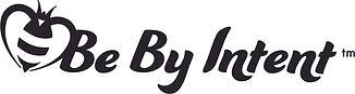 BeByIntent - Logo Black.jpg