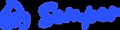 Logo semper horizontal.png