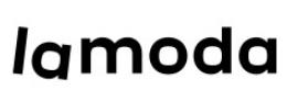 lamoda.png