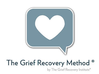 Certified Grief Recovery Specialist, A Safe Place Greenville, NC