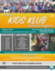 Kids Klub Flyer_JZ.jpg