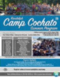 Camp Cochato Flyer_JZ.jpg