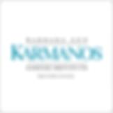 The Barbara Ann Karmanos Cancer Center Logo