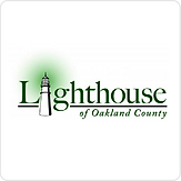 Lighthouse Oakland Logo
