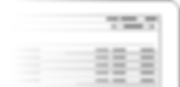 Resolute Synergy