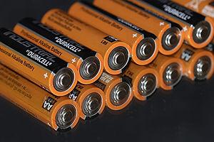 battery-3850484_1280 (2).jpg