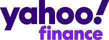 20191225000430!Yahoo_Finance_Logo_2019.j