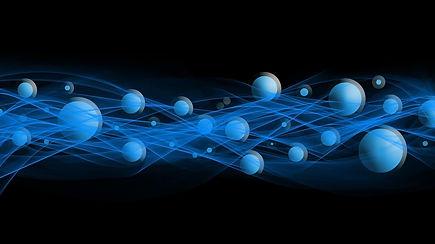 physics-3873118_1920.jpg