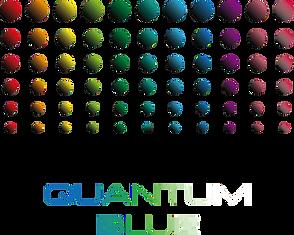 QB-New-Logo-PANDA.png