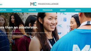 MassChallenge's 2020 Fintech Accelerator Class Features Finovate Alums