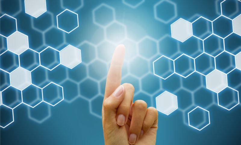 INV Fintech Unveils Slate of 10 Startups for Newest Accelerator Cohort