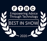 FTRC Best in Show.png