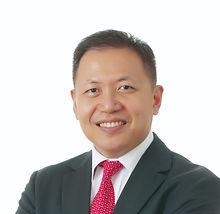 Allan Chin
